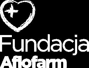 Niespalsienastarcie Kampania Antynikotynowa Fundacji Aflofarm